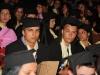seara-absolventului-liceul-mihai-viteazul-0008