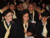 seara-absolventului-liceul-mihai-viteazul-0010