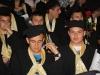 seara-absolventului-liceul-mihai-viteazul-0011