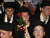 seara-absolventului-liceul-mihai-viteazul-0012