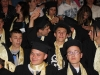 seara-absolventului-liceul-mihai-viteazul-0014