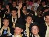 seara-absolventului-liceul-mihai-viteazul-0015