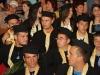 seara-absolventului-liceul-mihai-viteazul-0016