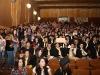 seara-absolventului-liceul-mihai-viteazul-0017