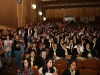seara-absolventului-liceul-mihai-viteazul-0018