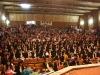 seara-absolventului-liceul-mihai-viteazul-0019
