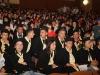 seara-absolventului-liceul-mihai-viteazul-0020