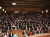 seara-absolventului-liceul-mihai-viteazul-0024