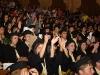 seara-absolventului-liceul-mihai-viteazul-0026