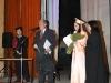seara-absolventului-liceul-mihai-viteazul-0029