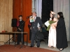 seara-absolventului-liceul-mihai-viteazul-0030