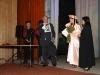 seara-absolventului-liceul-mihai-viteazul-0031
