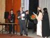 seara-absolventului-liceul-mihai-viteazul-0035