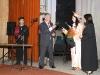 seara-absolventului-liceul-mihai-viteazul-0036