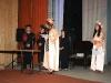 seara-absolventului-liceul-mihai-viteazul-0040