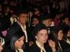 seara-absolventului-liceul-mihai-viteazul-0041
