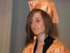 seara-absolventului-liceul-mihai-viteazul-0054