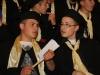 seara-absolventului-liceul-mihai-viteazul-0056