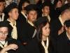 seara-absolventului-liceul-mihai-viteazul-0057