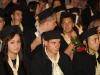 seara-absolventului-liceul-mihai-viteazul-0058