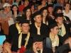 seara-absolventului-liceul-mihai-viteazul-0059