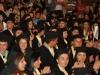 seara-absolventului-liceul-mihai-viteazul-0066