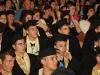seara-absolventului-liceul-mihai-viteazul-0067