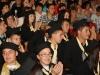 seara-absolventului-liceul-mihai-viteazul-0069