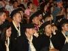 seara-absolventului-liceul-mihai-viteazul-0070