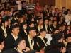 seara-absolventului-liceul-mihai-viteazul-0071