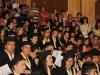 seara-absolventului-liceul-mihai-viteazul-0072