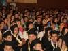 seara-absolventului-liceul-mihai-viteazul-0073