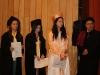 seara-absolventului-liceul-mihai-viteazul-0077