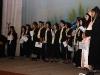 seara-absolventului-liceul-mihai-viteazul-0080