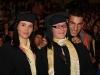 seara-absolventului-liceul-mihai-viteazul-0082