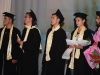 seara-absolventului-liceul-mihai-viteazul-0085