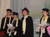 seara-absolventului-liceul-mihai-viteazul-0087