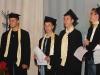 seara-absolventului-liceul-mihai-viteazul-0088