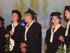 seara-absolventului-liceul-mihai-viteazul-0089