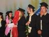seara-absolventului-liceul-mihai-viteazul-0090