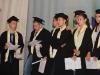 seara-absolventului-liceul-mihai-viteazul-0093