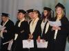 seara-absolventului-liceul-mihai-viteazul-0094