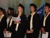 seara-absolventului-liceul-mihai-viteazul-0095