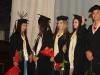 seara-absolventului-liceul-mihai-viteazul-0097