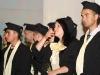 seara-absolventului-liceul-mihai-viteazul-0100