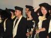 seara-absolventului-liceul-mihai-viteazul-0101