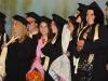 seara-absolventului-liceul-mihai-viteazul-0102