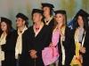 seara-absolventului-liceul-mihai-viteazul-0104