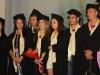 seara-absolventului-liceul-mihai-viteazul-0105