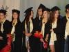 seara-absolventului-liceul-mihai-viteazul-0106